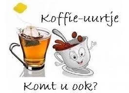 Koffie-uurtje.jpg